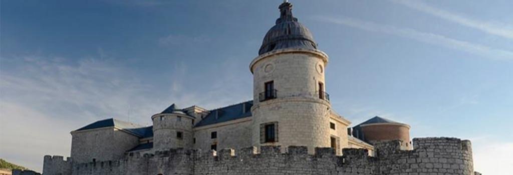 Castillo-simancas-hotel-pago-del-olivo