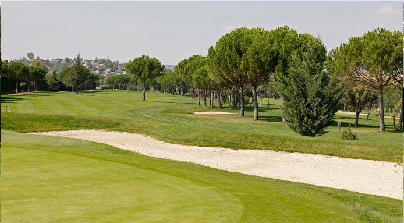 golf-entrepinos
