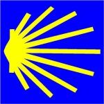 logo-santiago