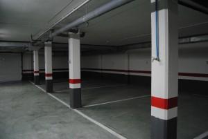 parking-cubierto-hotel-pago-del-olivoparking-cubierto-hotel-pago-del-olivo
