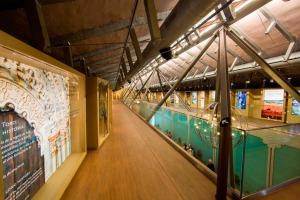 museo-del-vino-boveda